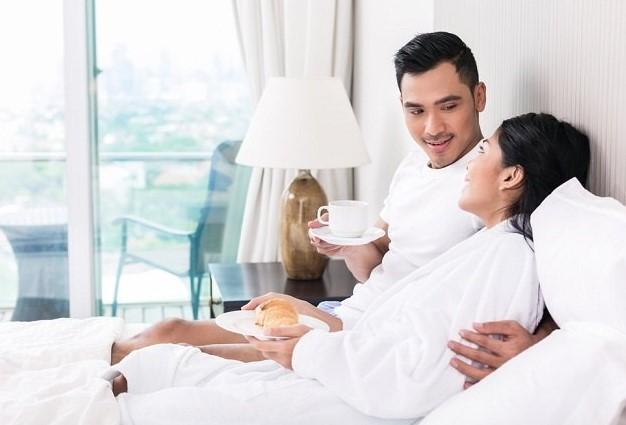 5 Tips untuk Membantu Anda Memilih Tablet Peningkatan Pria yang Tepat