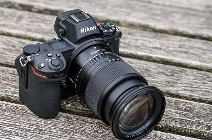 7 Kamera Berteknologi Tinggi Teratas yang Harus Diperhatikan di Tahun 2019