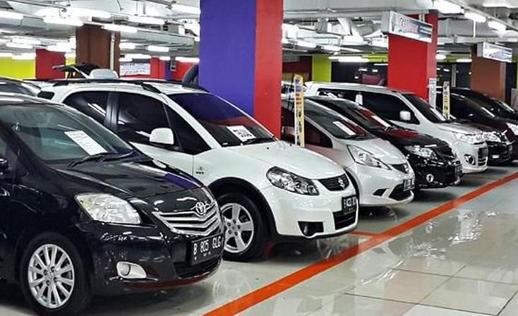 Bagaimana Jika Anda Tidak Punya Banyak Uang untuk Membeli Mobil?