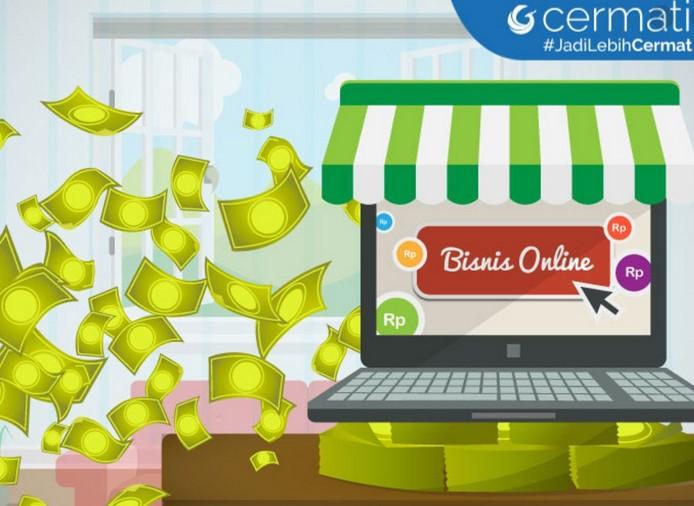 Keuntungan Mengunduh Berbagai Jenis Aplikasi Toko Kelontong Online