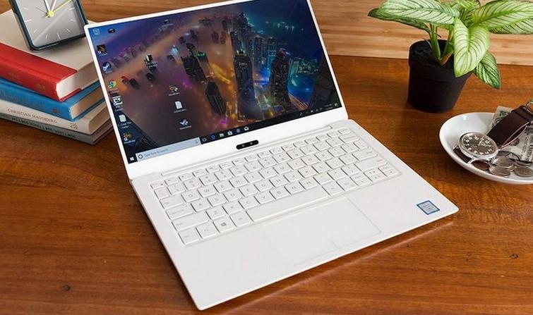 Laptop Terbaik Di Bawah $ 600 2019