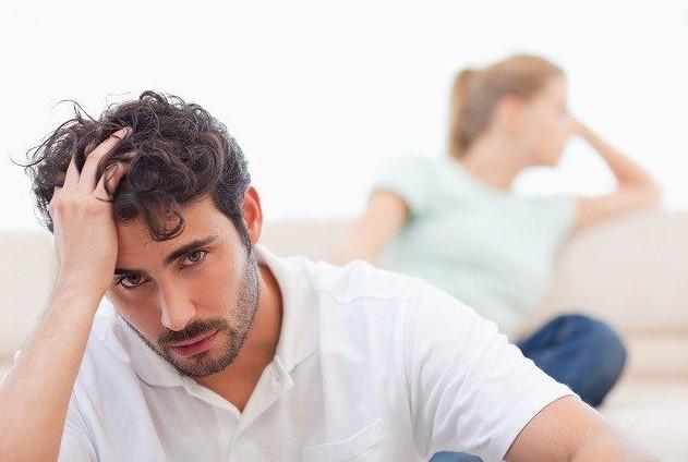 Temukan 10 Alasan Anda Mungkin Memiliki Kemandulan Pria