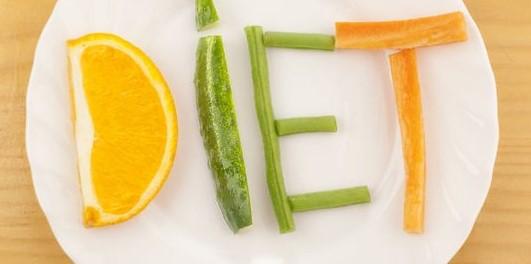 5 Tips Menurunkan Berat Badan Secara Alami dan Aman, Tanpa Obat Diet!