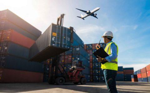 Mengenal Jenis-Jenis Cargo dan Definisinya