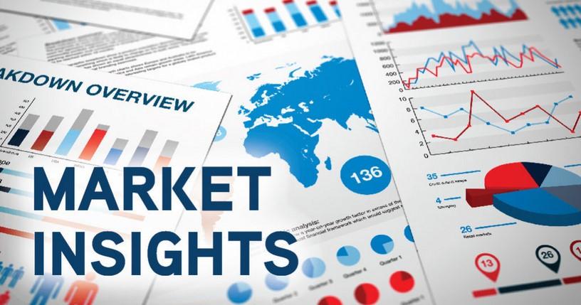 Pentingnya Memiliki Market Insight Bagi Pebisnis Online