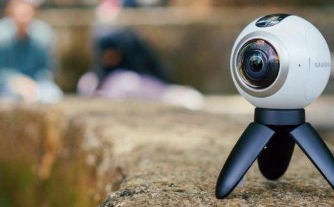 Memahami Fitur Kamera 360 Domes secara Detail