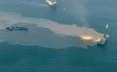 Produk Bersih Laut Yang Harus Digunakan Setiap Pemilik Kapal